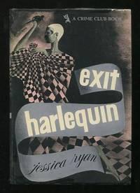 Exit Harlequin