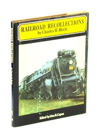 Railroad recollections
