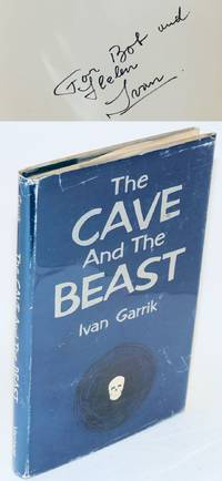 The cave and the beast