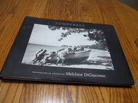 Tumperbee Photographs of Antigua