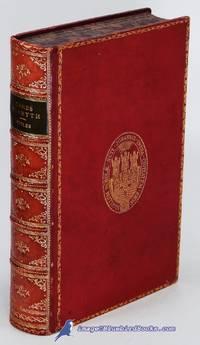 James Nasmyth, Engineer: An Autobiography by  Samuel (editor)  James (author); SMILES - Hardcover - 1897 - from Bluebird Books (SKU: 84456)