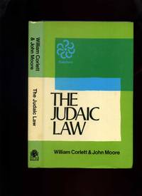 The Judaic Law
