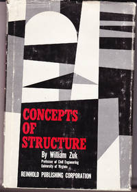 Concepts of Structure
