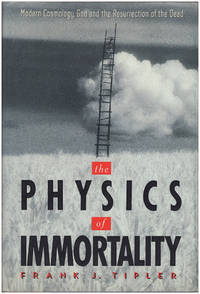 image of The Physics of Immortality