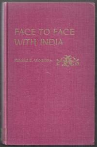 Face to Face with India