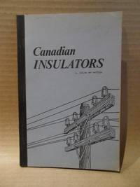 Canadian Insulators & Communication Lines