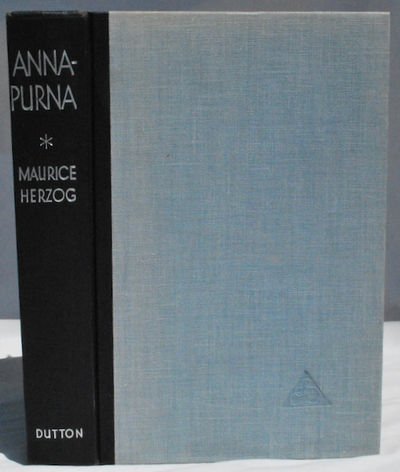 New York, NY: E. P. Dutton & Co., Inc, 1953. First American Edition. Hardcover. Good. FIRST AMERICAN...