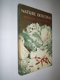Nature Detectives