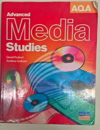 Advanced Media Studies