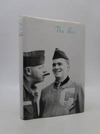 image of The Boo (First Printing)