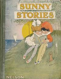 Sunny Stories for Little Ones