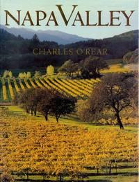 image of Napa Valley
