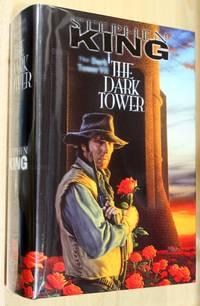 The Dark Tower - Artist Edition