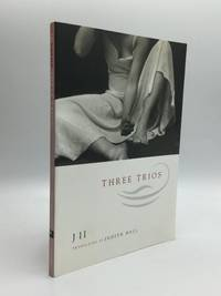 THREE TRIOS: Translated by Judith Hall