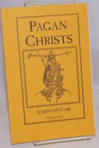 image of Pagan Christs