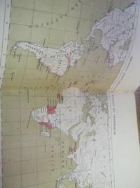 Atlas Colonial Portugues 1909