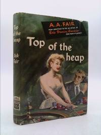 Top of the Heap