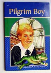 Pilgrim Boy