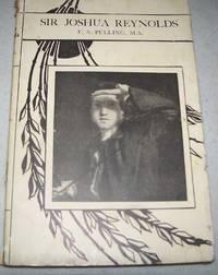 Sir Joshua Reynolds (The Great Artists)