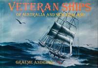 Veteran Ships of Australia and New Zealand