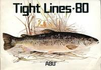 image of Tight Lines 80