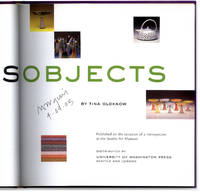 image of Richard Marquis: Objects.