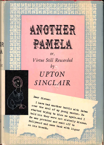 NY: Viking Press, 1950. Hardcover. Very Good. First Edition. Very good hardback in a lightly rubbed ...