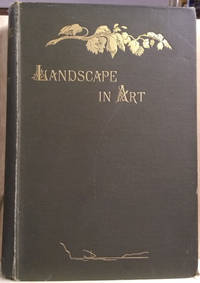 Landscape in Art before Claude and Salvator