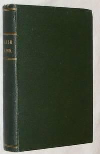 A Fair Saxon: a novel