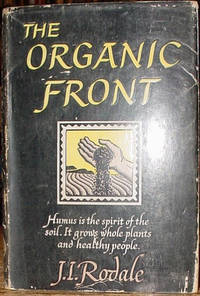 The Organic Front