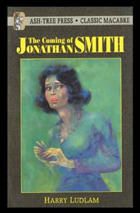 image of The Coming of Jonathan Smith