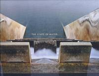 image of The State of Water
