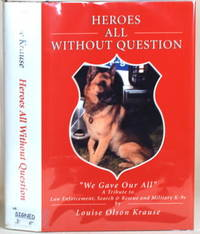 HEROES ALL WITHOUT QUESTION