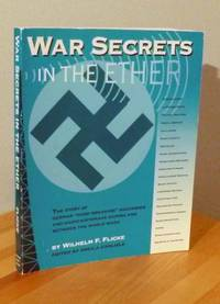 War Secrets in the Ether