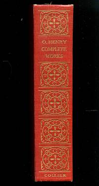 image of The Complete Works of O. Henry