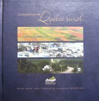 image of Comprendre le Québec rural