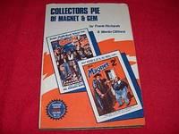 image of Collectors Pie of Magnet & Gem