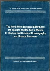 North-west European Shelf Seas; both volumes