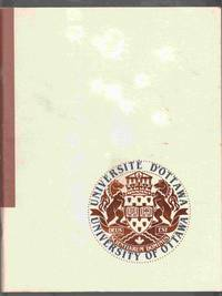Collation Des Grades / Convocation Printemps / Spring 1995