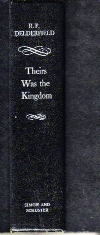 Theirs Was the Kingdom