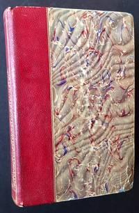 Francois Rabelais -- Tout Ce Qui Existe de Ses Oeuvres: Gargantua--Pantagruel--Pantagrueline Prognostication--Almanachs--Sciomachie--Lettres--Opuscules--Pieces Attribuers a Rabelais