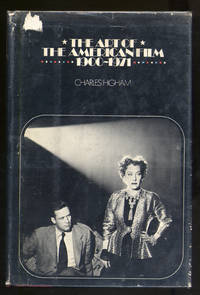 The Art of The American Film 1900-1971