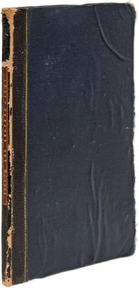 Scenes from the Lives of Robson and Redpath. London, 1857 by J.B  - 1857  - from The Lawbook Exchange Ltd (SKU: 71267)