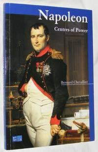 Napoleon: Centres of Power