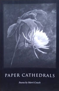 image of Paper Cathedrals