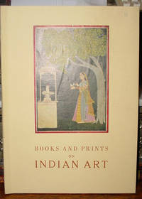 An Exhibition of Books and Prints on Indian Art:  Sponsored by Lalit Kala  Akadami, New Delhi and Arranged by the Hyderabad Art Society, January 1959