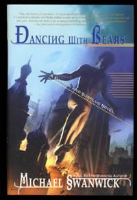 Dancing with Bears: The Postutopian Adventures of Darger and Surplus