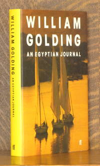 image of AN EGYPTIAN JOURNAL