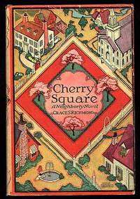 Garden City: Doubleday, Page, 1926. Hardcover. Near Fine/Very Good. First edition. Gift inscription ...