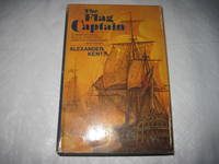 Flag Captain, The by Alexander Kent - 1st  American Ed - 1971 - from E M Stern and Biblio.com